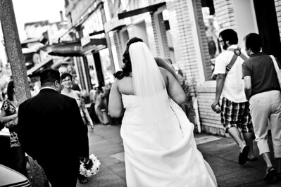 7400-d3_Christina_and_Miguel_Sonoma_Wedding_Photography