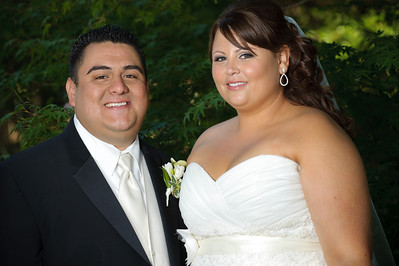 7459-d3_Christina_and_Miguel_Sonoma_Wedding_Photography