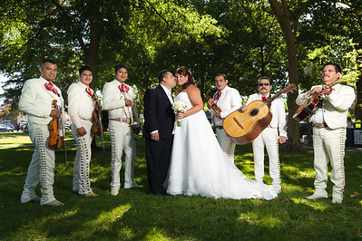 7369-d3_Christina_and_Miguel_Sonoma_Wedding_Photography
