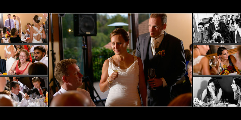 Byington_Winery_Wedding_Photography_-_Los_Gatos_-_Agnieszka_and_Peter_32