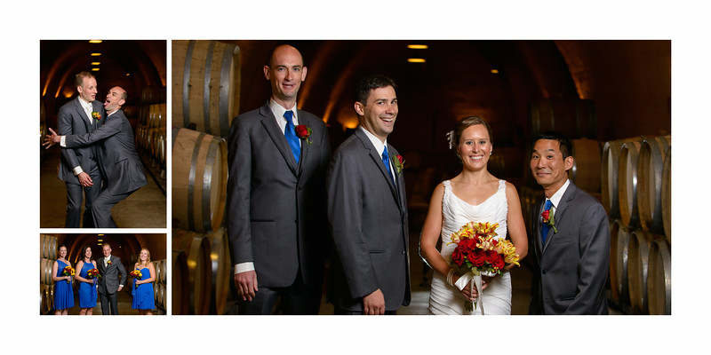 Byington_Winery_Wedding_Photography_-_Los_Gatos_-_Agnieszka_and_Peter_15