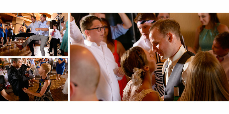 Byington_Winery_Wedding_Photography_-_Los_Gatos_-_Agnieszka_and_Peter_42