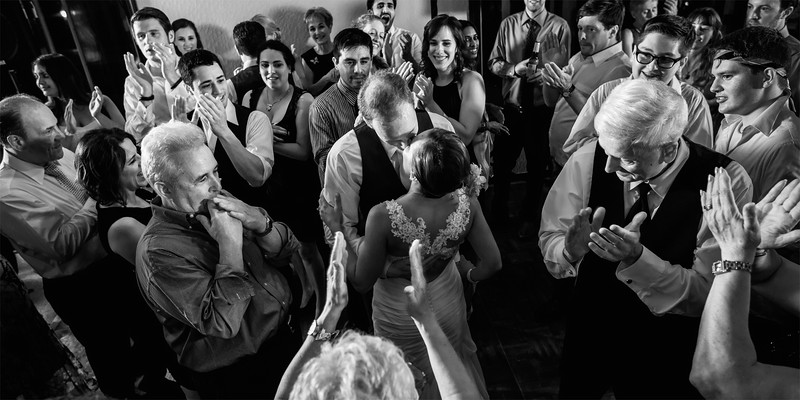 Byington_Winery_Wedding_Photography_-_Los_Gatos_-_Agnieszka_and_Peter_43