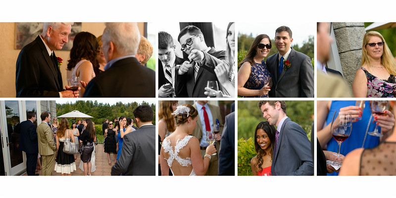 Byington_Winery_Wedding_Photography_-_Los_Gatos_-_Agnieszka_and_Peter_27