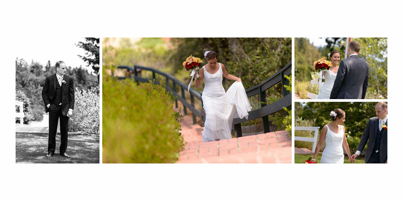 Byington_Winery_Wedding_Photography_-_Los_Gatos_-_Agnieszka_and_Peter_07