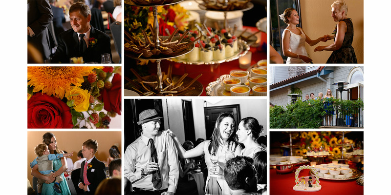 Byington_Winery_Wedding_Photography_-_Los_Gatos_-_Agnieszka_and_Peter_36