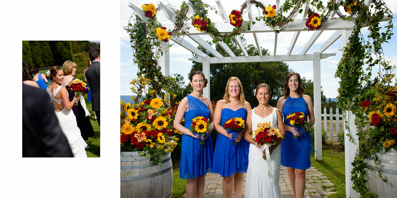 Byington_Winery_Wedding_Photography_-_Los_Gatos_-_Agnieszka_and_Peter_17