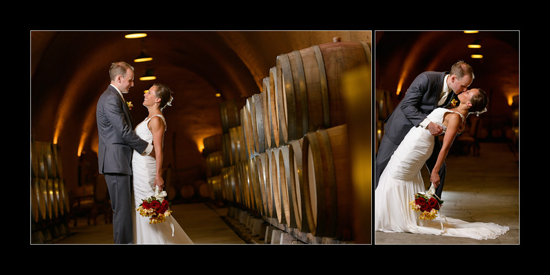 Byington_Winery_Wedding_Photography_-_Los_Gatos_-_Agnieszka_and_Peter_12