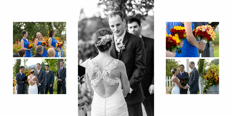 Byington_Winery_Wedding_Photography_-_Los_Gatos_-_Agnieszka_and_Peter_23