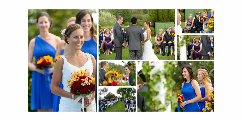 Byington_Winery_Wedding_Photography_-_Los_Gatos_-_Agnieszka_and_Peter_22