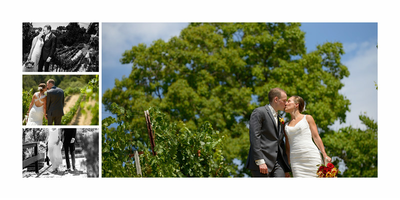 Byington_Winery_Wedding_Photography_-_Los_Gatos_-_Agnieszka_and_Peter_11