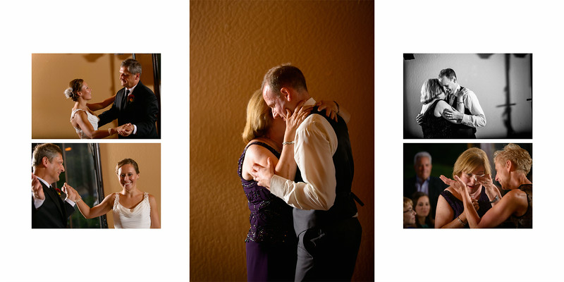 Byington_Winery_Wedding_Photography_-_Los_Gatos_-_Agnieszka_and_Peter_35