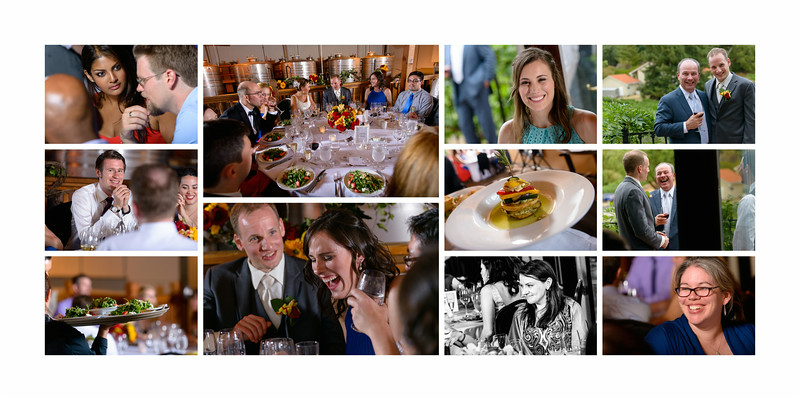 Byington_Winery_Wedding_Photography_-_Los_Gatos_-_Agnieszka_and_Peter_31