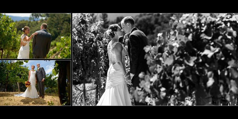 Byington_Winery_Wedding_Photography_-_Los_Gatos_-_Agnieszka_and_Peter_10