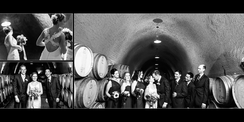 Byington_Winery_Wedding_Photography_-_Los_Gatos_-_Agnieszka_and_Peter_14