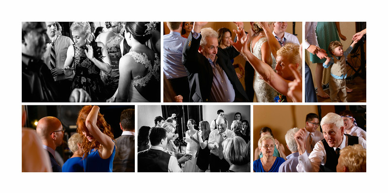 Byington_Winery_Wedding_Photography_-_Los_Gatos_-_Agnieszka_and_Peter_38