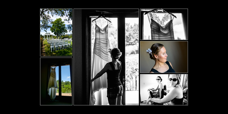 Byington_Winery_Wedding_Photography_-_Los_Gatos_-_Agnieszka_and_Peter_02