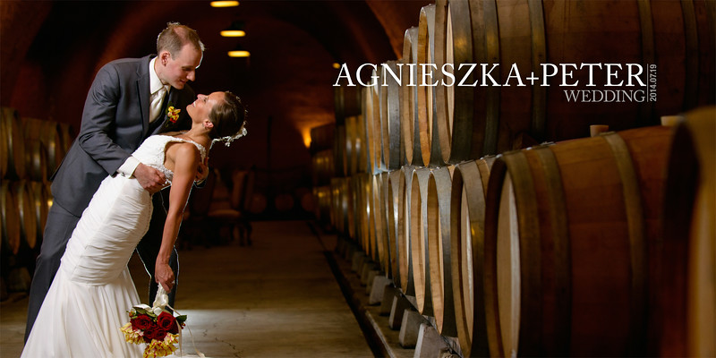 Byington_Winery_Wedding_Photography_-_Los_Gatos_-_Agnieszka_and_Peter_01