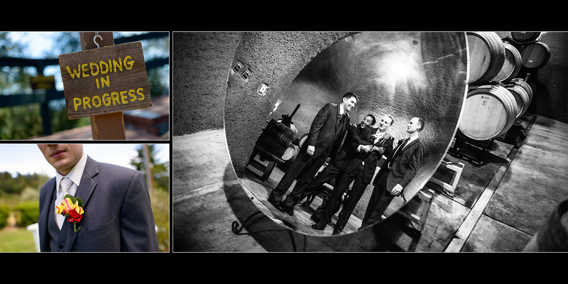 Byington_Winery_Wedding_Photography_-_Los_Gatos_-_Agnieszka_and_Peter_06