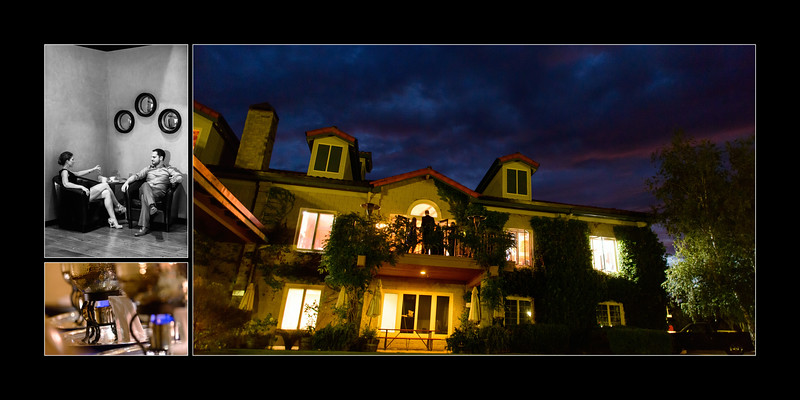 Byington_Winery_Wedding_Photography_-_Los_Gatos_-_Agnieszka_and_Peter_39