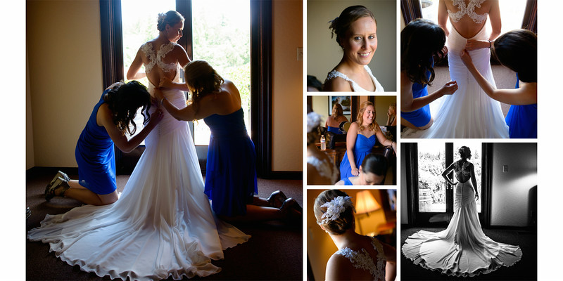 Byington_Winery_Wedding_Photography_-_Los_Gatos_-_Agnieszka_and_Peter_04