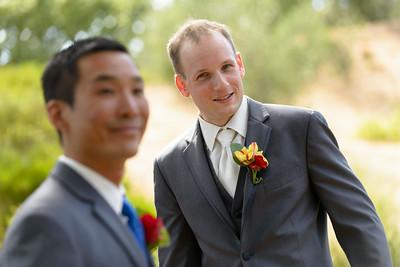 8329_d800b_Agnieszka_and_Peter_Byington_Winery_Los_Gatos_Wedding_Photography
