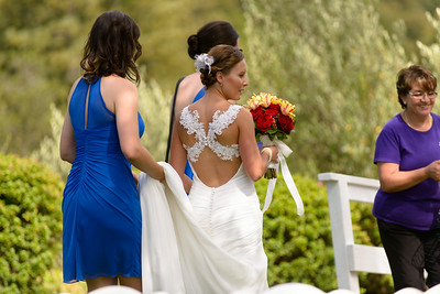 8315_d800b_Agnieszka_and_Peter_Byington_Winery_Los_Gatos_Wedding_Photography