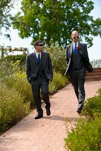 8324_d800b_Agnieszka_and_Peter_Byington_Winery_Los_Gatos_Wedding_Photography