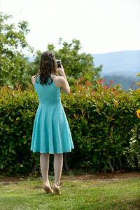 8355_d800b_Agnieszka_and_Peter_Byington_Winery_Los_Gatos_Wedding_Photography