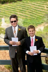 8334_d800b_Agnieszka_and_Peter_Byington_Winery_Los_Gatos_Wedding_Photography
