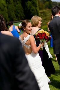 8313_d800b_Agnieszka_and_Peter_Byington_Winery_Los_Gatos_Wedding_Photography