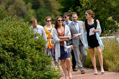 8361_d800b_Agnieszka_and_Peter_Byington_Winery_Los_Gatos_Wedding_Photography