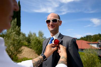 8029_d800a_Agnieszka_and_Peter_Byington_Winery_Los_Gatos_Wedding_Photography