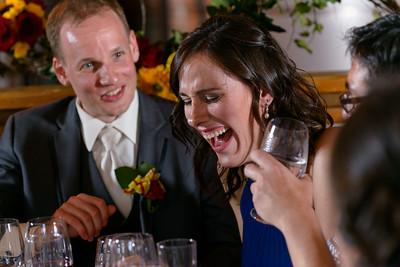 8839_d800b_Agnieszka_and_Peter_Byington_Winery_Los_Gatos_Wedding_Photography