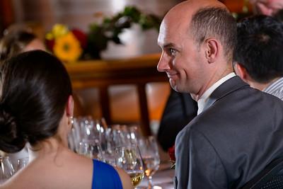 8835_d800b_Agnieszka_and_Peter_Byington_Winery_Los_Gatos_Wedding_Photography