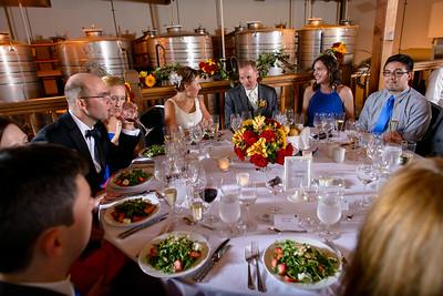 8131_d800a_Agnieszka_and_Peter_Byington_Winery_Los_Gatos_Wedding_Photography