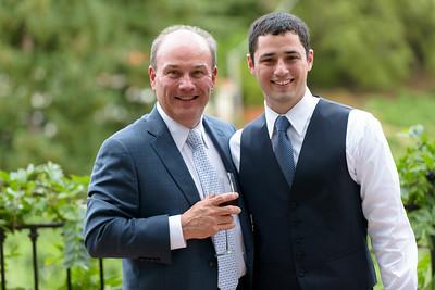 8854_d800b_Agnieszka_and_Peter_Byington_Winery_Los_Gatos_Wedding_Photography