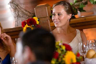 8778_d800b_Agnieszka_and_Peter_Byington_Winery_Los_Gatos_Wedding_Photography