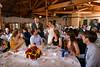 8150_d800a_Agnieszka_and_Peter_Byington_Winery_Los_Gatos_Wedding_Photography
