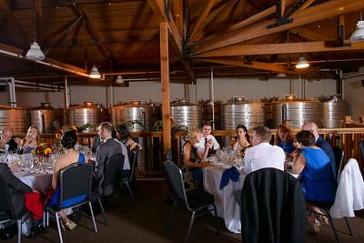 8134_d800a_Agnieszka_and_Peter_Byington_Winery_Los_Gatos_Wedding_Photography