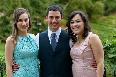 8875_d800b_Agnieszka_and_Peter_Byington_Winery_Los_Gatos_Wedding_Photography
