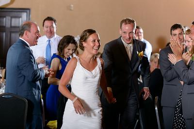 8772_d800b_Agnieszka_and_Peter_Byington_Winery_Los_Gatos_Wedding_Photography