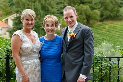 8878_d800b_Agnieszka_and_Peter_Byington_Winery_Los_Gatos_Wedding_Photography