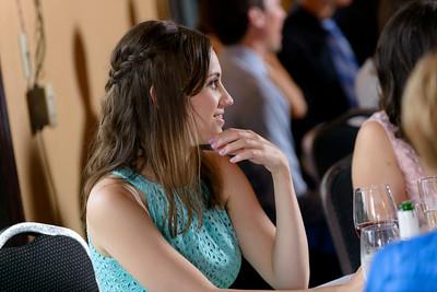 8830_d800b_Agnieszka_and_Peter_Byington_Winery_Los_Gatos_Wedding_Photography