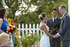 8527_d800b_Agnieszka_and_Peter_Byington_Winery_Los_Gatos_Wedding_Photography