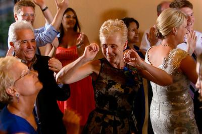 9199_d800b_Agnieszka_and_Peter_Byington_Winery_Los_Gatos_Wedding_Photography