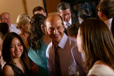9186_d800b_Agnieszka_and_Peter_Byington_Winery_Los_Gatos_Wedding_Photography