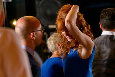 9241_d800b_Agnieszka_and_Peter_Byington_Winery_Los_Gatos_Wedding_Photography