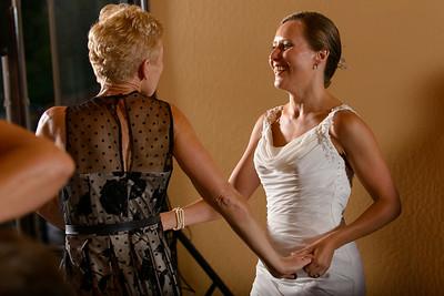 9172_d800b_Agnieszka_and_Peter_Byington_Winery_Los_Gatos_Wedding_Photography