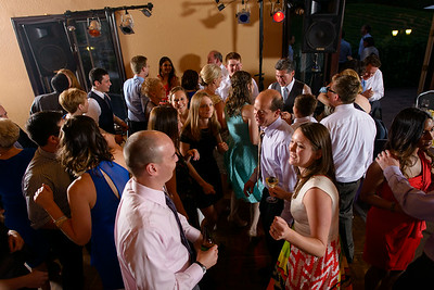 8178_d800a_Agnieszka_and_Peter_Byington_Winery_Los_Gatos_Wedding_Photography